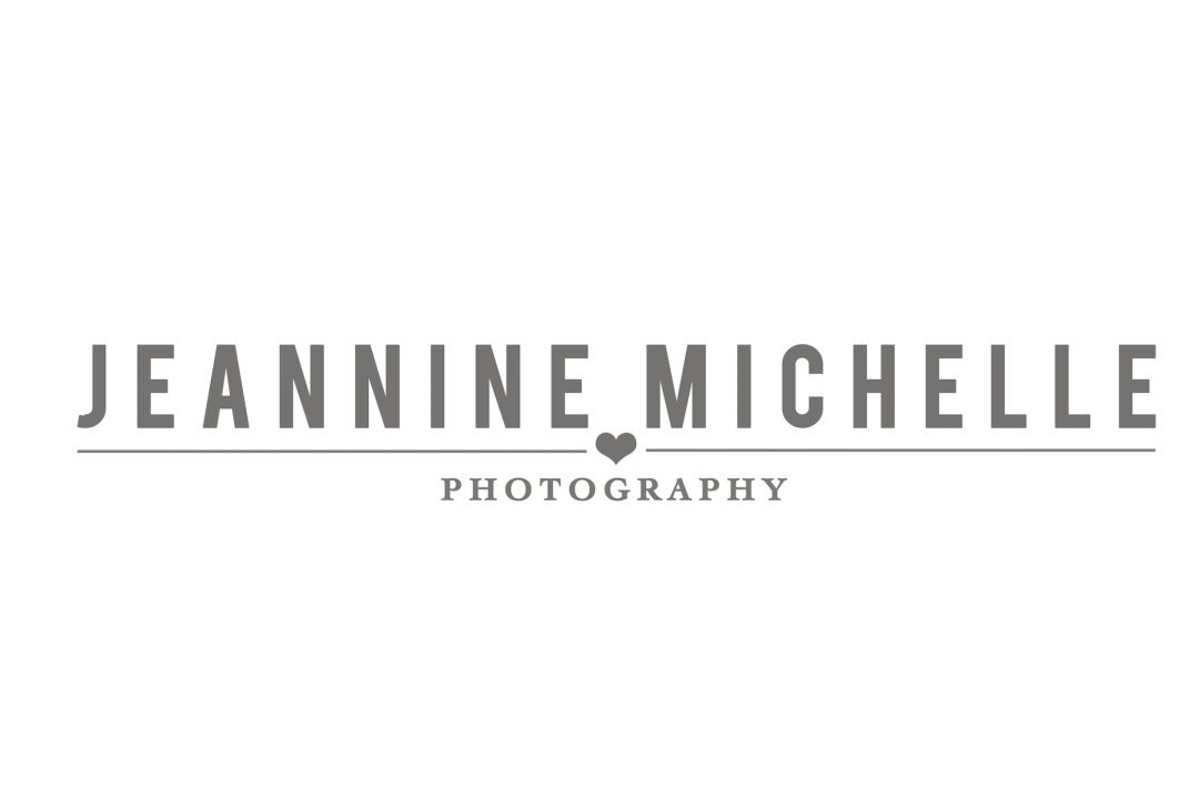 Wedding & Lifestyle Photographer | North London + Surrounding Areas